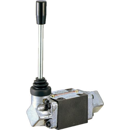 ダイキン 手動操作弁 呼び径1/4 JM-G02-2C-20
