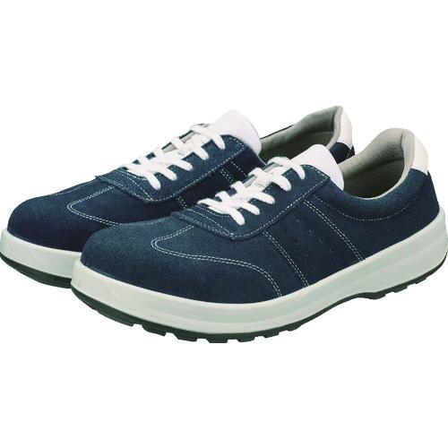 シモン 安全靴 短靴 SS11BV 27.5cm SS11BV-27.5