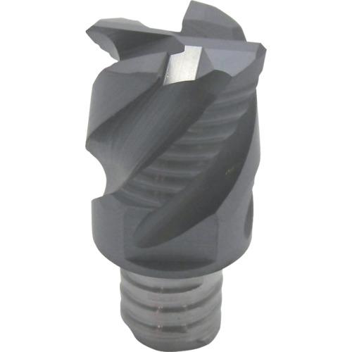 イスカル C マルチマスターチップ IC908 2個 MM EFS120B09-4T08:IC908