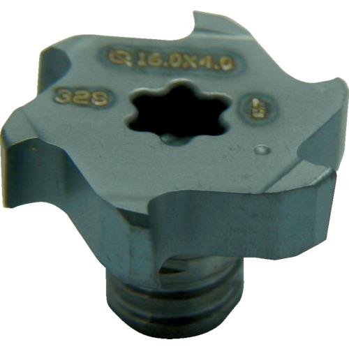 イスカル C その他ミーリング/チップ COAT 2個 MM TS250-H80D-06T10:IC328