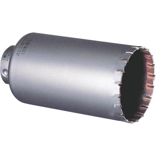 ミヤナガ ALCコア/ポリカッターΦ110(刃のみ) PCALC110C
