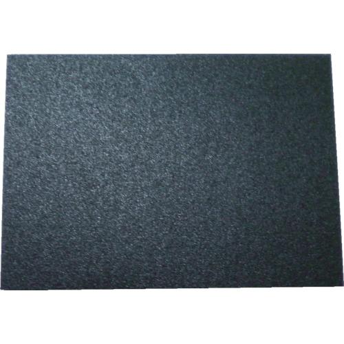 イノアック セルダンパー 防振マット 黒 5×500×1000 BF-700