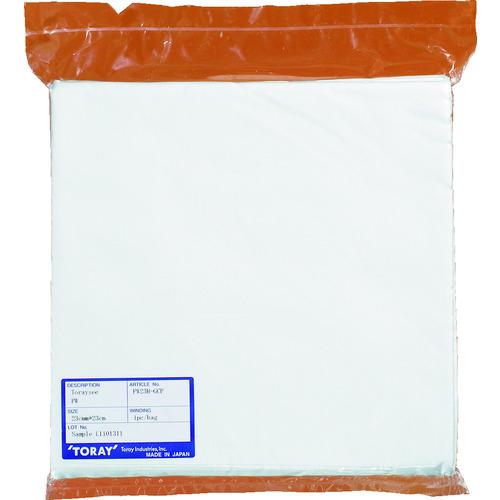トレシー PWクリーンクロス 23.0×23.0cm (50枚/袋) PW23H-GCP-50P