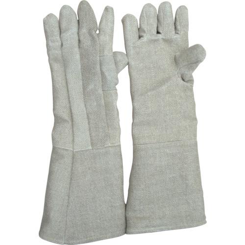 ニューテックス ゼテックスプラス 手袋 58cm 2100014