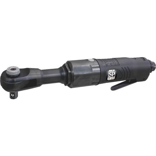 SP インパクトラチェット12.7mm角 SP-7731
