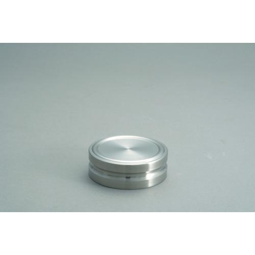 ViBRA 円盤分銅 500g F2級 F2DS-500G