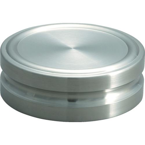 ViBRA 円盤分銅 1kg M1級 M1DS-1K