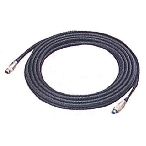 NDC 高周波専用ケーブル10m 76331011