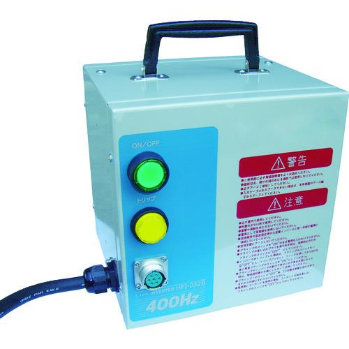 NDC 高周波インバータ電源 HFI-032B