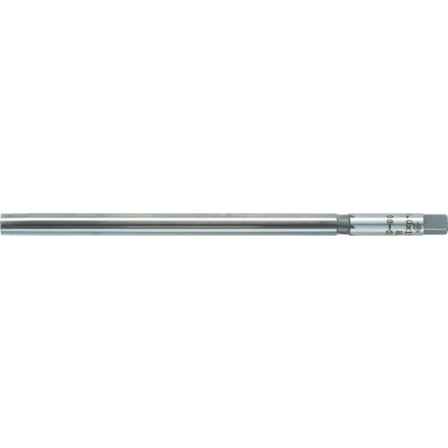 代表画像 予約販売 色 サイズ等注意 ロングハンドリーマ12.0mm LHR12.0 店 TRUSCO