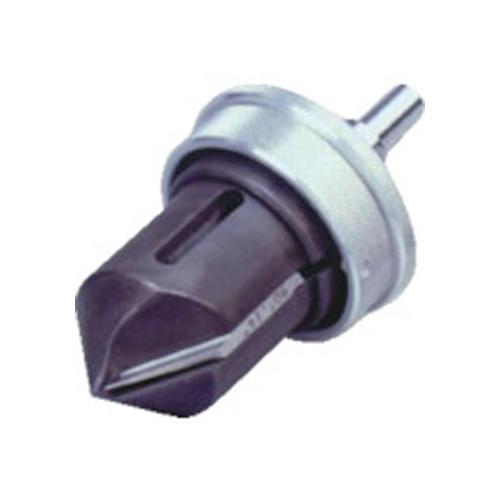 NOGA 2-42内径用カウンターシンク90°10/16mmシャンク KP01-095