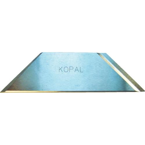 NOGA 10-30スリム内径用ブレード90°刃先14°HSS KP03-300-14