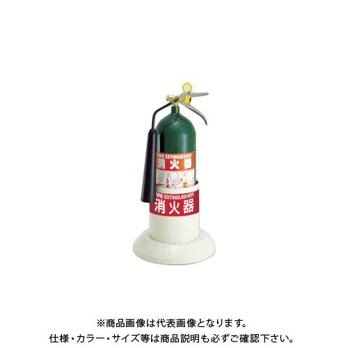 PROFIT 消火器ボックス置型 PFG-004-S1 PFG-004-S1
