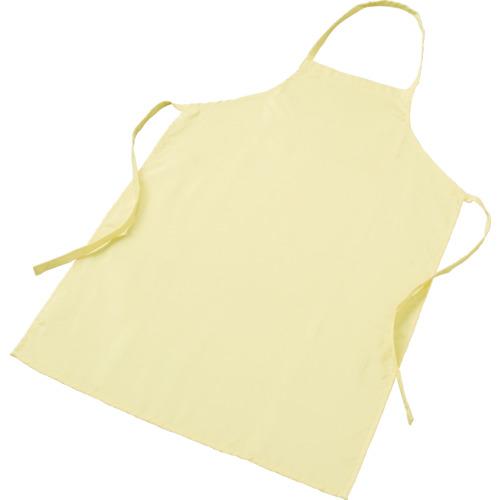 マックス クリーン用耐熱・耐切創胸前掛 クリーンパック品 MT794-CP