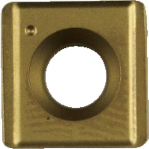 Nine9 NCスポットドリル 90°インサート 長さ8mm 5個 N9MT0802CT2T-H-NC40
