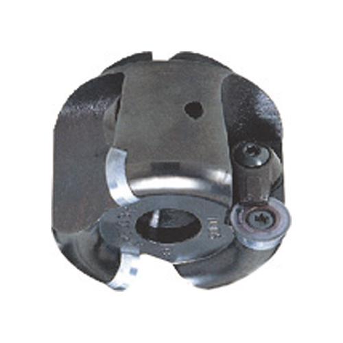 信頼 ARB4080R-4 ARB4080R-4:工具屋「まいど!」 ボアー 快削アルファラジアスミル 日立ツール-DIY・工具
