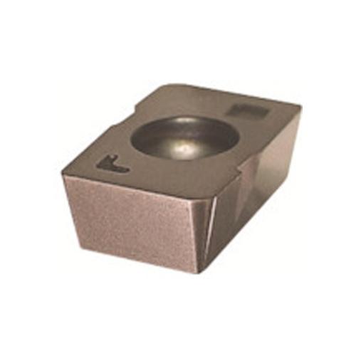 日立ツール カッタ用インサート MPHW060308ZFL SD5010 10個 MPHW060308ZFL:SD5010
