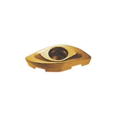 MOLDINO カッタ用チップ 10個 ZCEW150SE:CY250