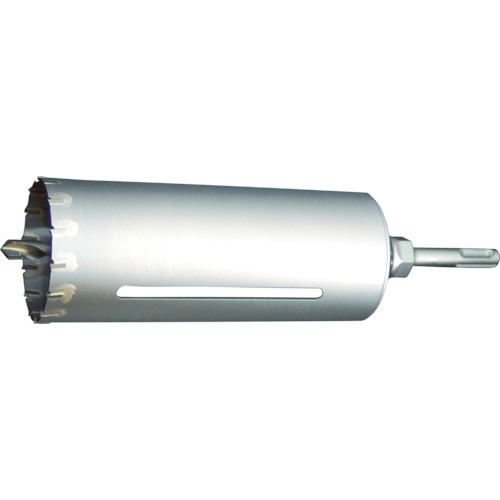 サンコー テクノ オールコアドリルL150 刃径75mm LA-75-SDS