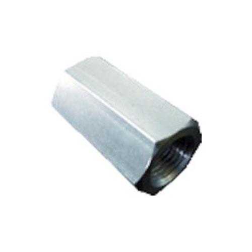 ヤマト 高圧継手(メス×メス) TS71 TS71