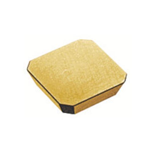 MOLDINO カッタ用インサート 10個 SEE42TN-G9Y:GX2140
