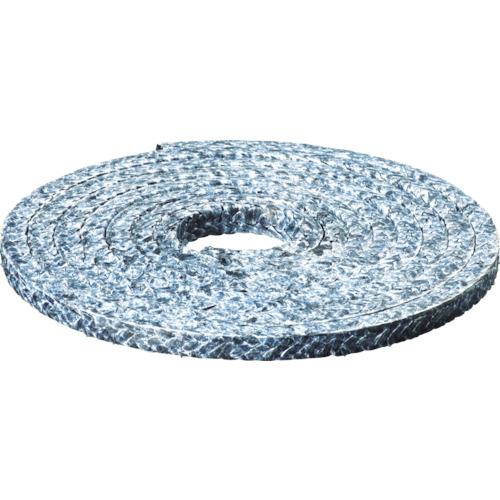 Matex 蒸気用低摺動汎用グランドパッキン 8515-6.5-3M