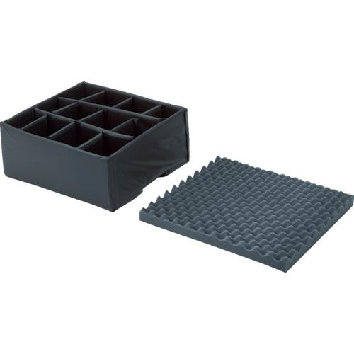 PELICAN IM2500ケース 用ディバイダーセット IM2500-PD