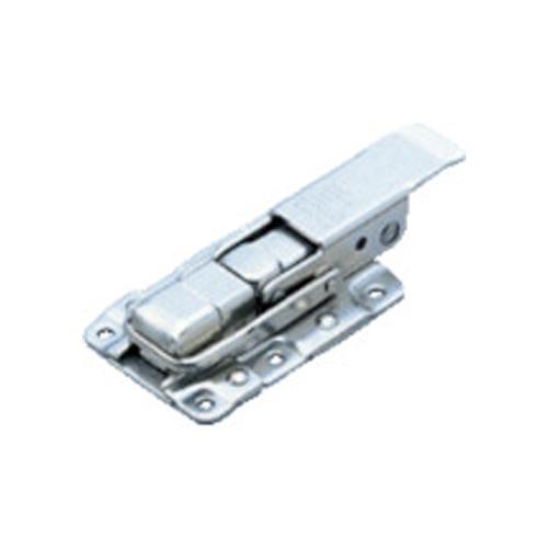 スガツネ工業 (120040407)ステンレス鋼製超強力三方向キャッチボルト 89-1069SS