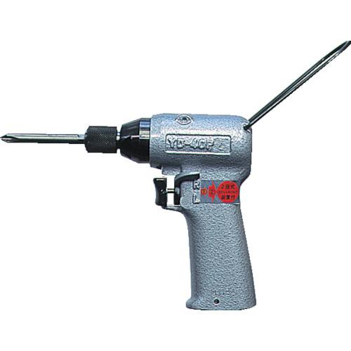 【在庫処分】 インパクトドライバ ヨコタ YD-40PZ:工具屋「まいど!」 YD-40PZ-DIY・工具