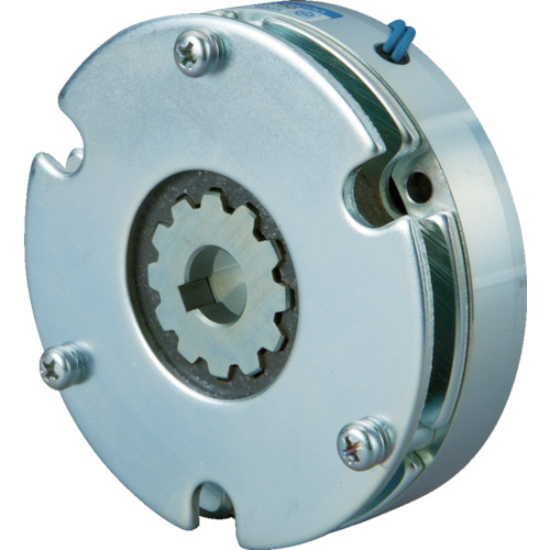 【運賃見積り】【直送品】小倉クラッチ SNB型乾式無励磁作動ブレーキ(90V) SNB10K