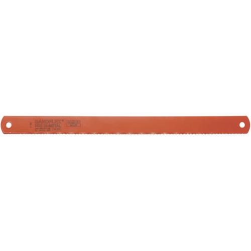 週間売れ筋 400X32X1.60mm 3809-400-32-1.60-8:工具屋「まいど!」 8山 10枚 バーコ バイメタルマシンソー-DIY・工具