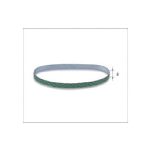 ナカニシ ダイヤベルト (1S(袋)=5本入) 65019