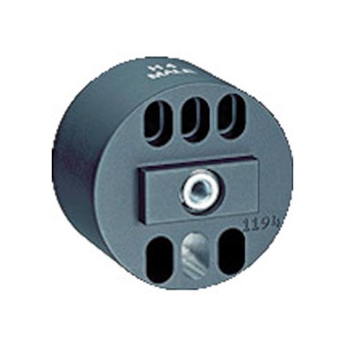KNIPEX 9749-59-1 ロケーター(9749-59用) 9749-59-1