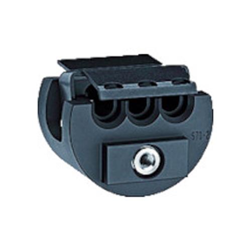 KNIPEX 9749-71-1 クリンピングロケーター MC4用 9749-71-1