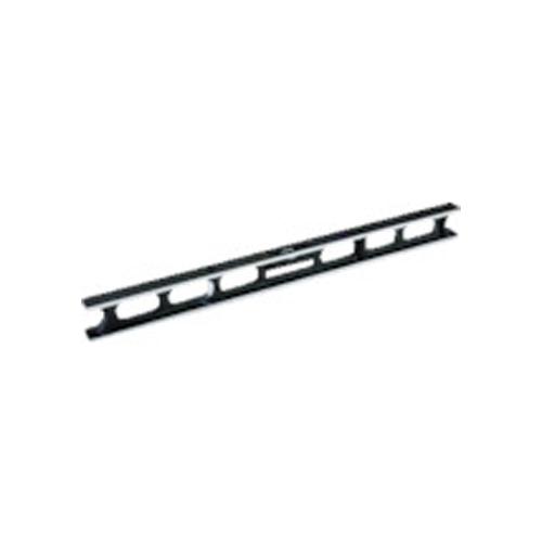 KOD 石工用高感度水平器 L-110 450MM