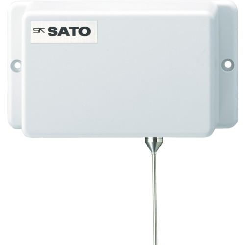 佐藤 温度一体型センサー(8101-20) SK-M350R-T-S1