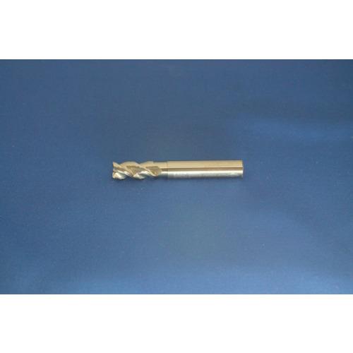 マパール OptiMill-Alu-HPC 不等分割・不等リード3枚刃 アルミ用 SCM270J-2000Z03R-F0040HA-HU210