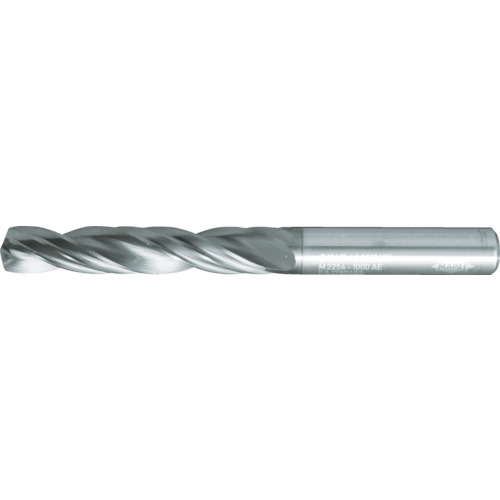 マパール MEGA-Drill-Reamer(SCD200C) 外部給油X5D SCD200C-0700-2-4-140HA05-HP835