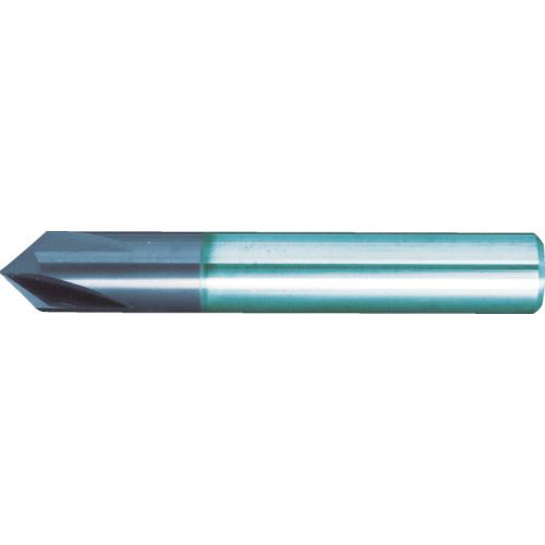 マパール Opti-Mill-Chamfer(SCM340) 4枚刃面取り SCM340-1200Z04R-HA-HP214