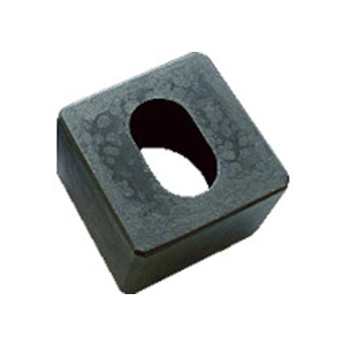 MIE 長穴ダイス(昭和工具用)12X25mm MLD-12X25-S