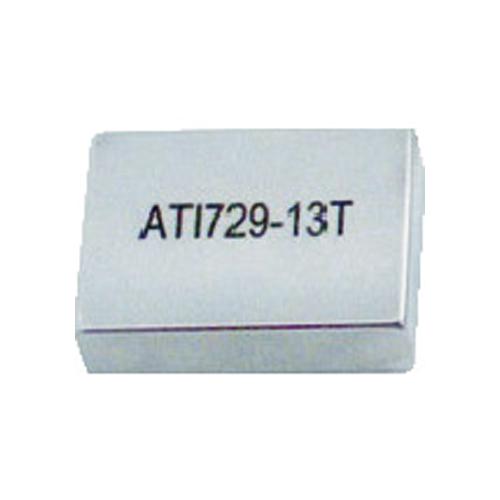 ATI タングステンバッキングバー1.20lb ATI729-13T