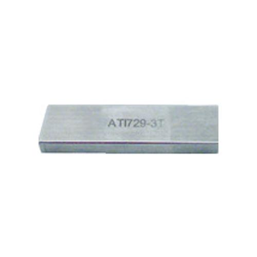 ATI タングステンバッキングバー1.55lb ATI729-3T