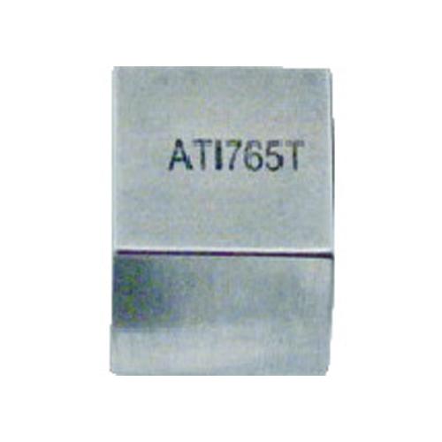 ATI タングステンバッキングバー1.74lb ATI765T