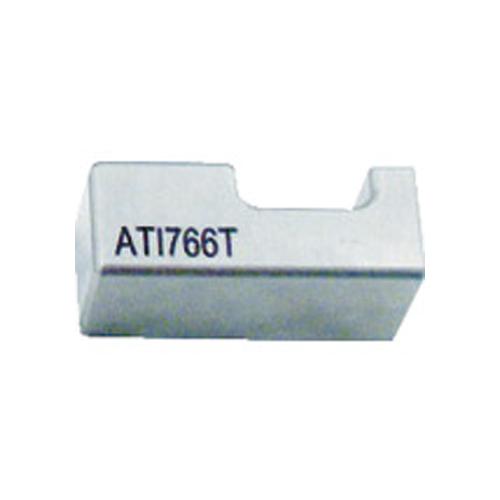 ATI タングステンバッキングバー1.70lb ATI766T