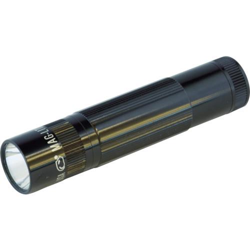 MAGLITE LED フラッシュライトXL200(単4電池3本用) XL200-S3017