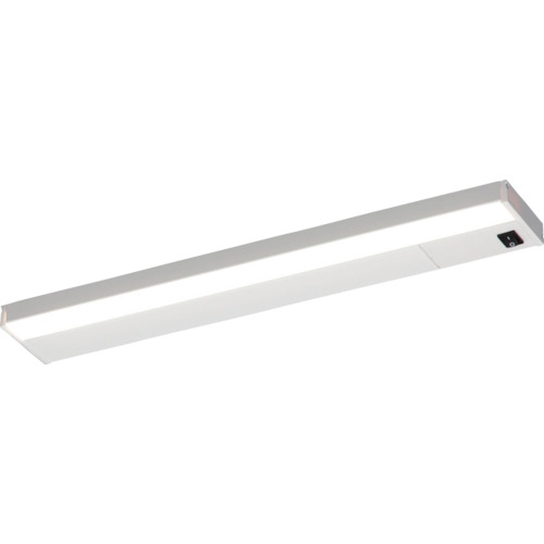 IRIS LED多目的灯500lm LTM455N