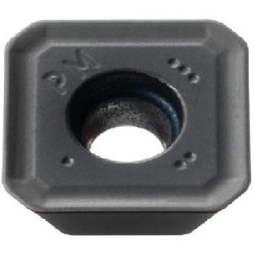 ダイジェット ミル チップ JC5040 10個 SEMT13T3AGSN-PM:JC5040