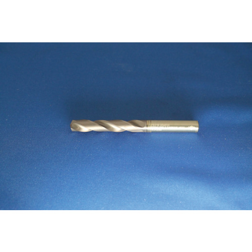 マパール ProDrill-Steel(SCD360)スチール用 外部給油×5D SCD360-0530-2-2-140HA05-HP132
