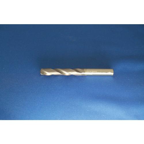 マパール ProDrill-Steel(SCD360)スチール用 外部給油×5D SCD360-0810-2-2-140HA05-HP132