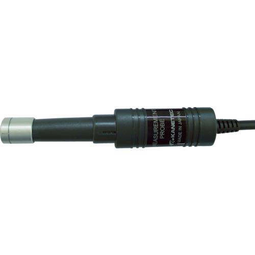 カネテック テスラメータ用アキシャルプローブ TM-801AXL
